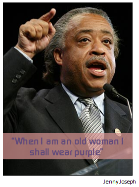 sharpton, poetry, poem lines, quotes, famous poems, famous poets