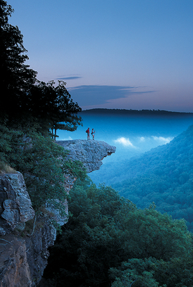 slam poetry, whitaker point