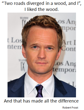 doogie, howser, gay, famous, poetry, poetic, quotes, poems, lines
